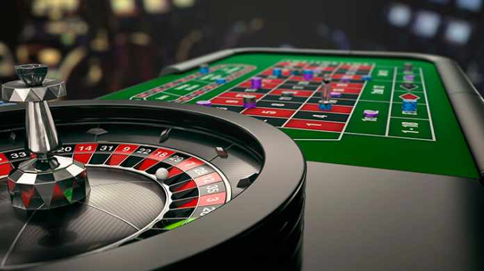 Online Casinos Growing or Decreasing in Poland