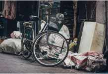 Common Mistakes of Junk Removal