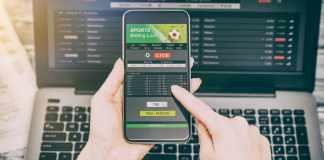 Maximize Profit Sports Betting