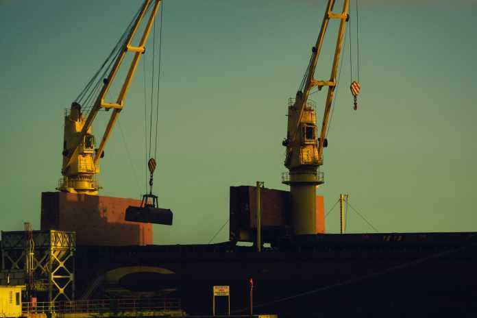 Factors Choosing Construction Software