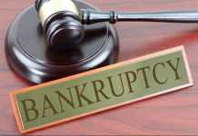 "How much does it cost to file for bankruptcy? If you are overwhelmed by your debts and want to get rid of them to regain control of your life, then you should probably consider filing for bankruptcy to do so. Bankruptcy is a legal solution that will eliminate most of your debt, giving you the opportunity to rebuild your finances from the ground up. However, there is something you should consider before you proceed with your filing: bankruptcy is not free. To file for bankruptcy, you will have to pay for things like court fees, credit counseling fees, and of course, attorney fees. The costs will depend directly on your specific case and the chapter of bankruptcy you wish to file. If you are thinking about filing for bankruptcy, chances are that you are in a critical financial state, so the smartest thing to do is to plan your budget carefully before you file. However, one of the essential investments you will make during your bankruptcy filing is to hire a bankruptcy attorney to help you navigate through the process successfully. When filing for bankruptcy, one of your top priorities should be to work with a committed and dedicated bankruptcy lawyer who is always available to you. California is home to many bankruptcy law firms that are eager to help you navigate through the entire process and satisfy all of your legal needs. Most of them offer completely free initial consultations, so don't hesitate to contact them to find the right attorney for your case. Bankruptcy filing fees As of 2021, the cost set by the U.S. Court for filing a Chapter 7 bankruptcy is $245. Furthermore, upon filing, you will have to pay $75 in administrative fees and an extra $15 for the bankruptcy trustee. Besides, if you want to reopen a Chapter 7 bankruptcy filing you must pay another $260. On the other hand, the U.S. Court set the price for Chapter 13 bankruptcy at $310. Similarly, when you file for bankruptcy you will have to pay $75 in administrative fees. In this case, it would cost you $235 to reopen a previous filing. These are the basic bankruptcy filing costs, you may incur additional expenses in your case, such as changing your bankruptcy case from Chapter 13 to Chapter 7. Attorney fees Attorney fees vary from state to state, case to case, and district to district. The complexity of your case and where you live will greatly affect the cost of your bankruptcy filing. A study by the American Bankruptcy Institute using data from 2005 to 2009 found that the average cost of Chapter 7 bankruptcy nationwide was $1,079. Nowadays, the average cost of attorney's fees for a Chapter 7 bankruptcy filing in the state of California is about $1,650. On the other hand, the American Bankruptcy Institute study determined that the national average cost of a Chapter 13 bankruptcy was about $2,560. In California, the average fees range from $3,300 to $5,000 depending on your accumulated debts. Credit counseling costs One small fee you should not forget is the amount you will have to pay for credit counseling courses. This is a requirement that every petitioner must meet before receiving a debt discharge, and it usually costs around $50. Look for attorneys who offer payment plans You may be asking yourself, ""How can I afford to pay an attorney if I don't even have the money to pay my debts?"" This is a fairly legitimate concern, and here's the solution: many Los Angeles bankruptcy attorneys offer affordable payment plans for both Chapter 7 and Chapter 13 filings. Most law firms in the area offer free consultations. You can take advantage of this consultation to inquire about the plans each attorney can offer you, so you can find the one that best fits your budget. Don't waste any more time and get started on your path to a fresh financial start."