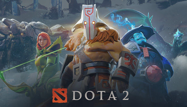 How to Fulfill Your Dota 2 Potential?