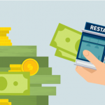 Restaurant Loans Alternative Lenders