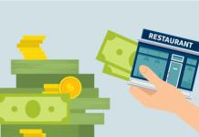 Restaurant Loans