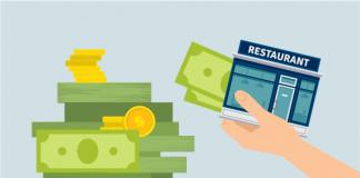 Restaurant Loans Alternative Lenders