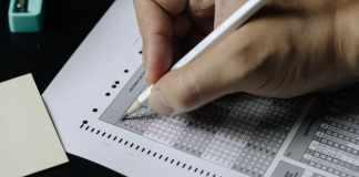 Preparation Strategy for SSC CHSL Exam