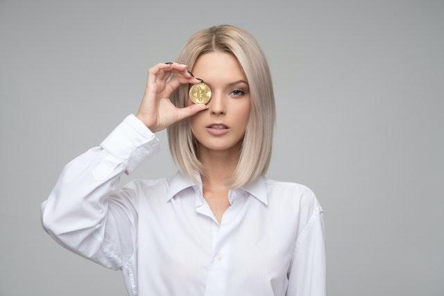 cryptocurrencies of EOS