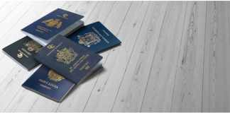 Benefits of Citizenship by Investment