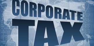 Corporation Tax small business