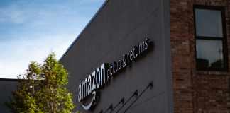 6 Tips Boost Amazon Sales