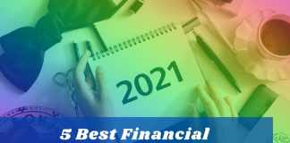 Strategies for Personal Finance