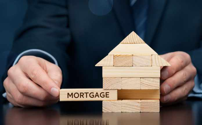 Questions Hiring Mortgage Broker.