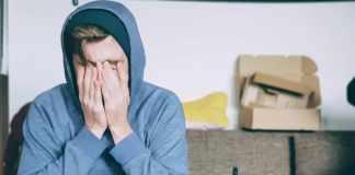 Stress Factor Against Success