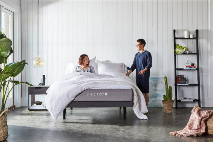 Things consider choosing mattress