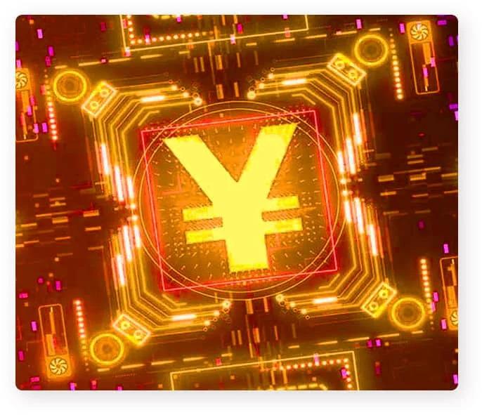 E-Yuan