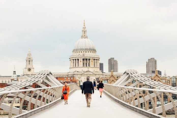 Guide Corporate Accommodation London