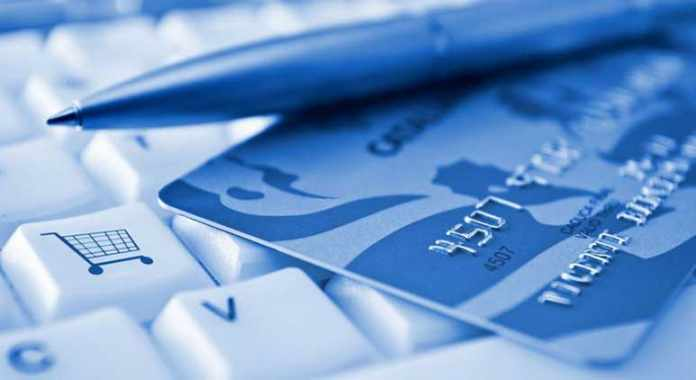 Fees Credit Card Processing