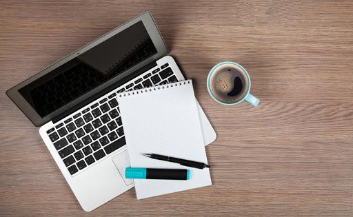 content writers rephrase sentences