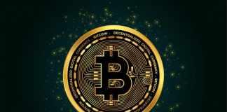 Bitcoin Storm