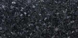 Texture of Quartz
