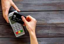 Credit Card & PCI Compliance