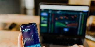 Automated Crypto Trading platform