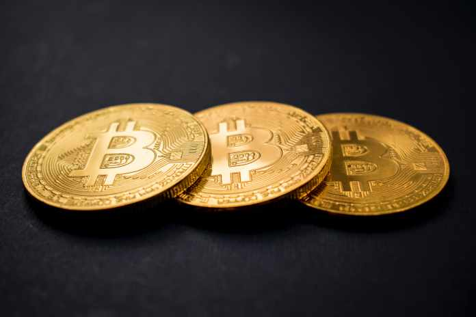 Things to Know About Bitcoin