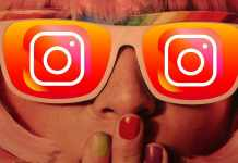 sales with instagram