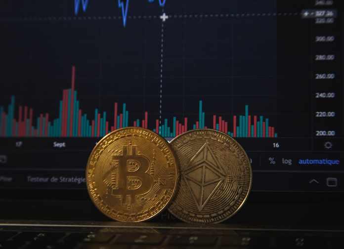 Bitcoin Valuable