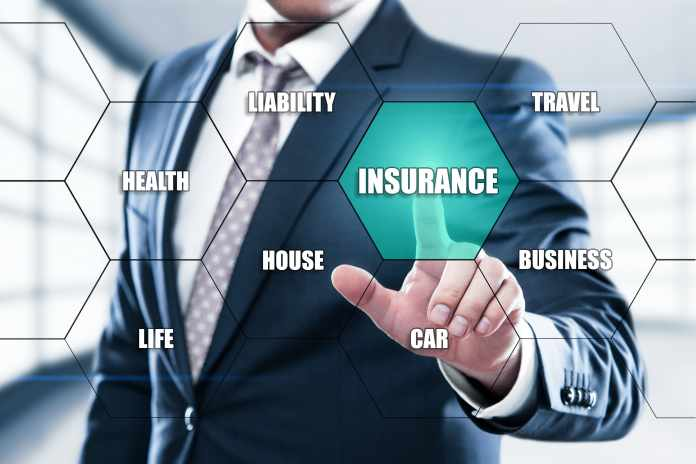 Insurance That Businesses