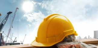 Agile Approach Help The Construction Industry