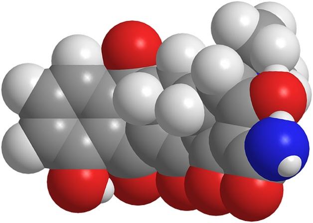 Tetracycline Affect Our Teeth