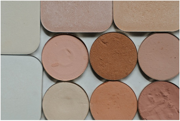 Shopping online for eye shadow is the best way to do it.