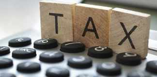 Things to Remember Submitting Corporation Tax
