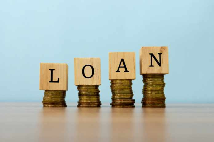 Tips for Distinguishing Legal loans