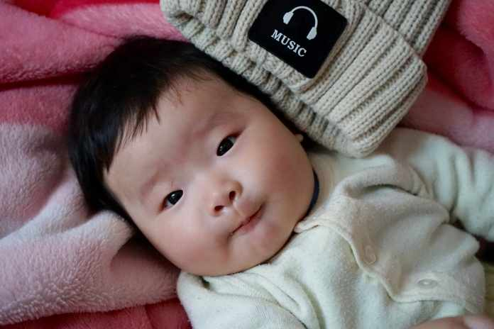 Three Child Policy Allowed by China Due to Declining Census