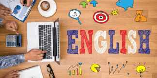 English Online Quickly