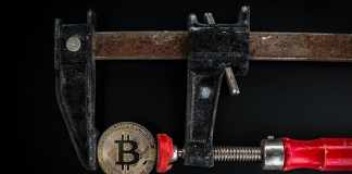 Investing In Cryptocurrency Legal