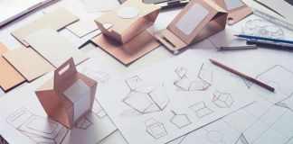 Label Designing Trends