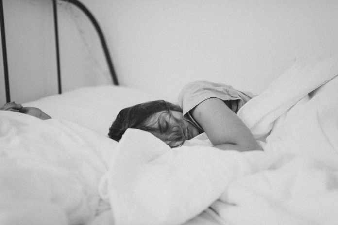 Best sleeping mattress