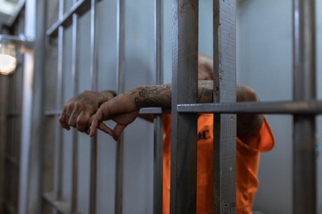 Jefferson County Mo Jail