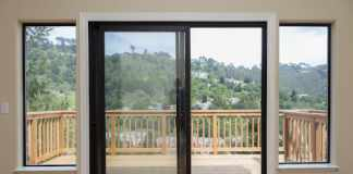 LIXIL products are more beneficial compared to others door and window manufacturers