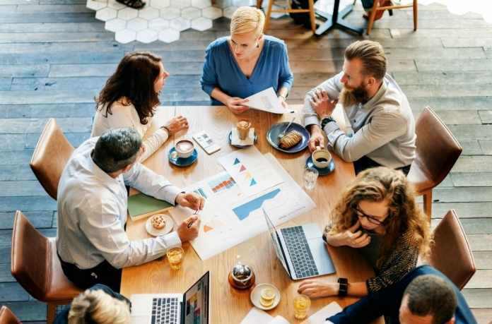 best of Sales and operations planning