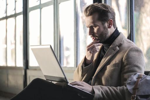 When Hiring A Freelancer