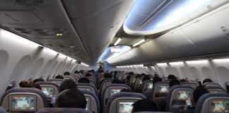 Fly Dubai to Chennai