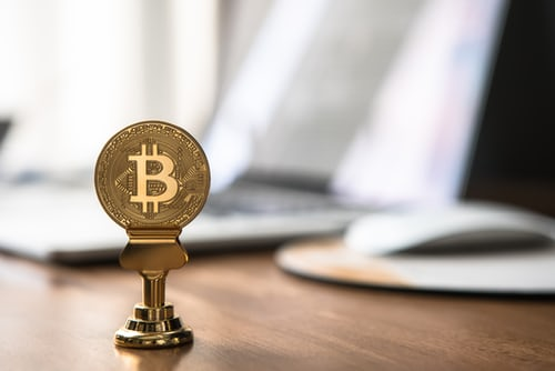 Bitcoin Profit Pro