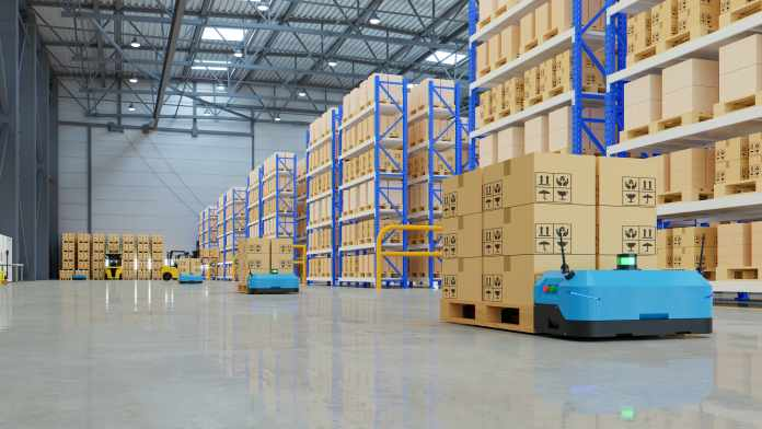 6 Best Practices for Managing Cold Chain Logistics
