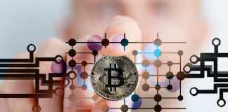 Evolving Cryptocurrency Market