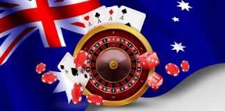 Know at Australian Online Casino