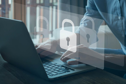 What Data do you Need to Encrypt